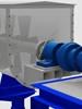 Sistemas para eliminação de cristais finos na fabricação de açúcar