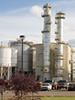 PROCKNOR - ADVANCEBIO - Produção de etanol de milho