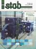 Recuperação de sacarose na cristalização e centrifugação