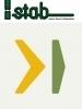 Cogeração nas usinas com biogás