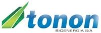 Tonon Bioenergia