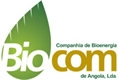 Biocon (Angola)