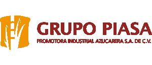Grupo Piasa (México)