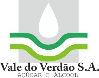 Vale do Verdão S/A Açúcar e Álcool