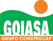 Goiasa-Goiatuba Álcool