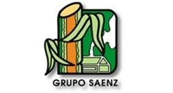Grupo Saénz