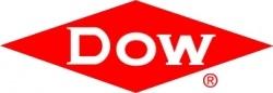 Dow Chemical Brasil