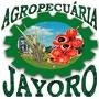 Agropecuária Jayoro